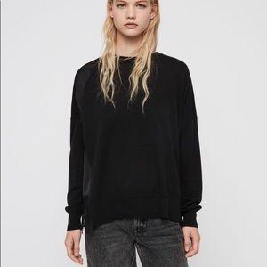 AllSaints X-small sweater
